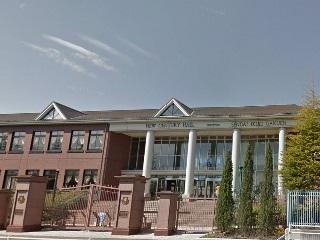 仙台育英学園高等学校(高校)