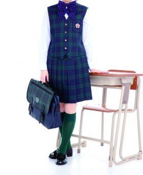 鵬翔高等学校(高校)