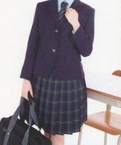 玉名女子高等学校(高校)