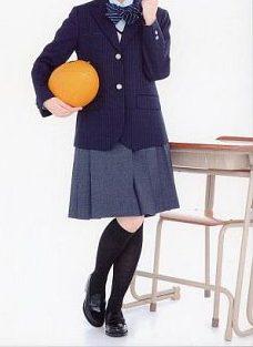 徳島科学技術高等学校(高校)