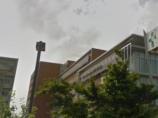 富山国際大学付属高等学校(高校)