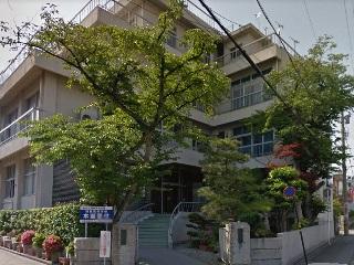 啓新高等学校(高校)
