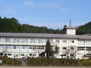 高野山高等学校(高校)