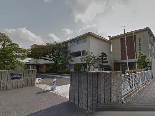 出雲西高等学校(高校)