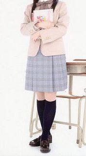 小野学園女子高等学校(高校)