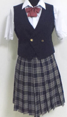 山村学園高等学校(高校)