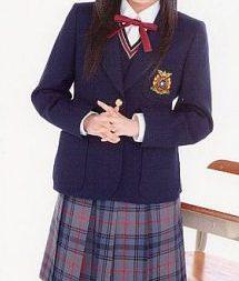 学校法人水城高等学校(高校)