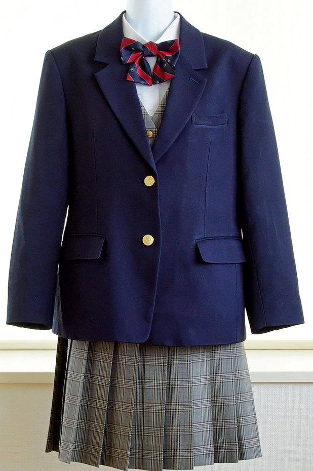 北海道石狩翔陽高等学校(高校)