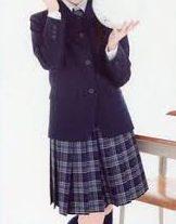 米沢中央高等学校(高校)
