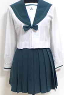 成田国際高等学校(高校)