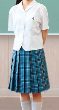 京都聖母学院高等学校(高校)