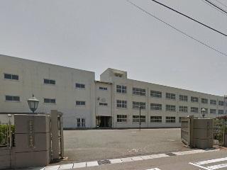 日本大学山形高等学校(高校)