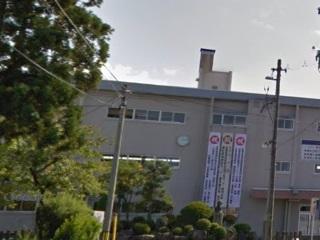 米沢商業高等学校(高校)