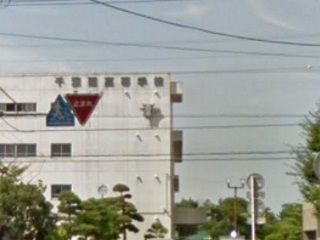 千葉西高等学校(高校)