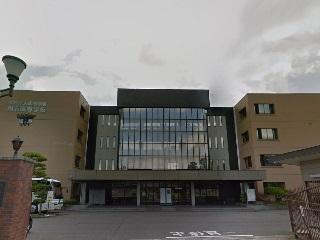 尚志高等学校(高校)