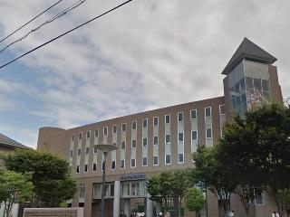 聖和学園高等学校(高校)
