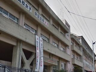盛岡誠桜高等学校(高校)
