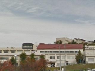 仁愛高等学校(高校)