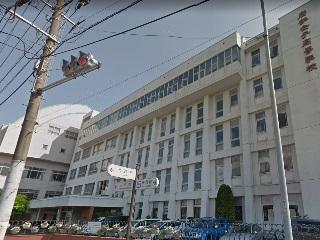岩手女子高等学校(高校)