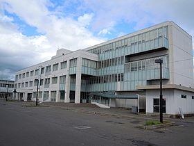 280px-Univ_of_Morioka_Affiliated_High_School_120617