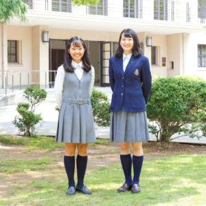 schooluniform_winter