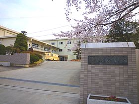 280px-Natori_high_school