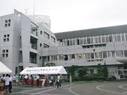 明徳義塾高等学校堂ノ浦キャンパス(高校)