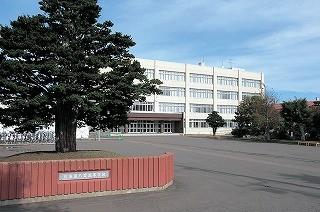 school_nishiyamato1
