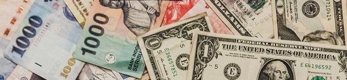 買取査定から入金までのスピードは早いか?