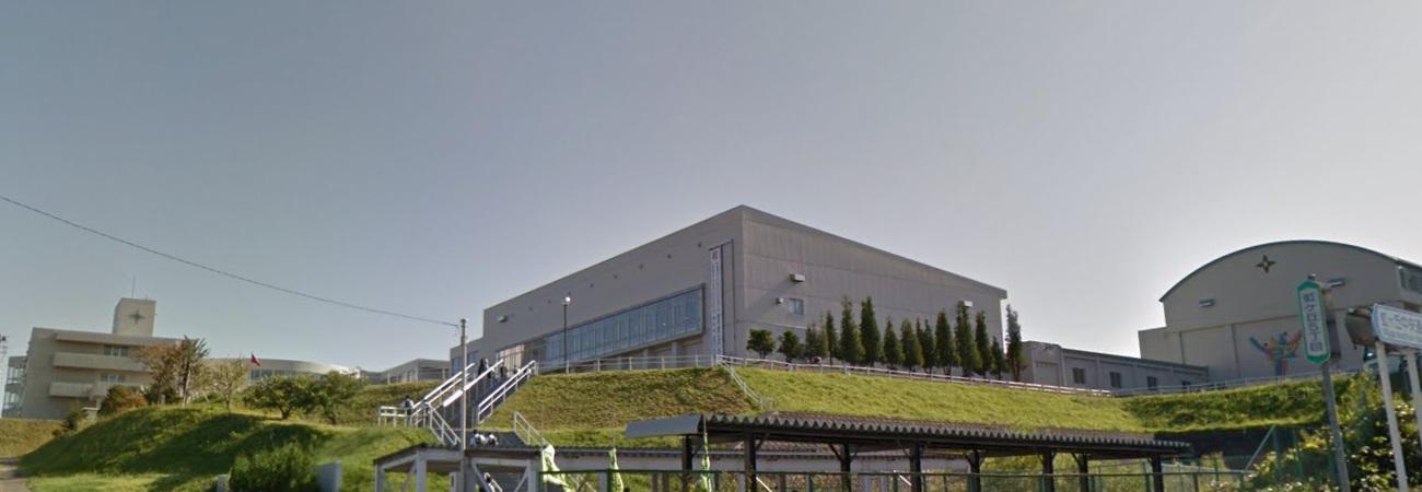 img_school_prefectures-01.jpg