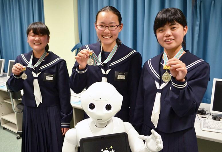 笠田中学校 和歌山県 制服買取
