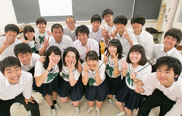 神島高等学校 和歌山県 制服買取