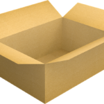 box-1536798_640
