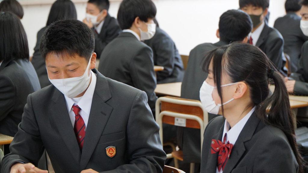 峰山高等学校 京都府 制服買取